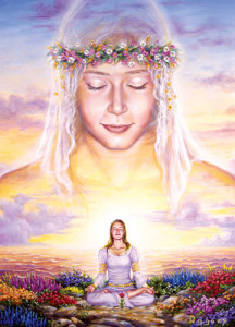 http://www.vishwaamara.com/higher-realities/the-higher-self-part-1/