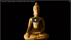 self hypnosis meditation