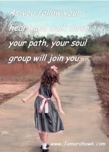 soul group