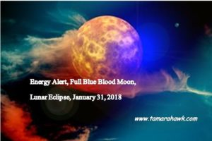 super blood moon eclipse energy - photo #18